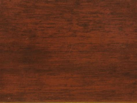 how to tell if wood furniture is worth refinishing diy