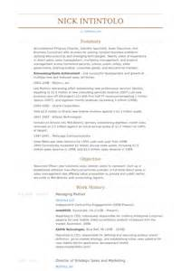 Yale Resume Template by Cv Template Yale Ebook Database
