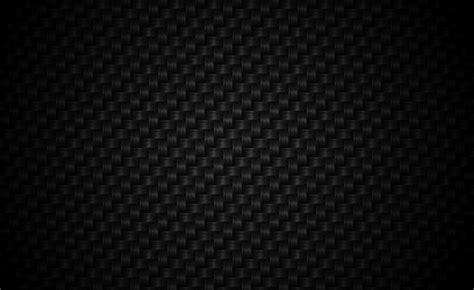 black hd black color hd wallpapers hd wallpapers