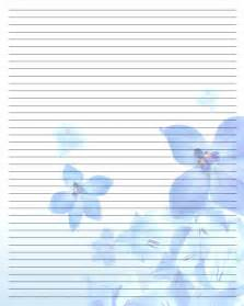 Free printable valentine writing paper new calendar template site