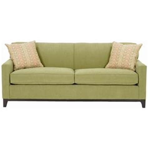 Rowe Martin Two Seat Sofa Becker Furniture World Sofas Rowe Martin Sofa
