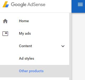 adsense blackhat cara menilkan iklan adsense youtube di blog blackhat