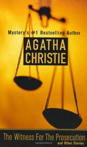best book by agatha christie the best books by agatha christie five books