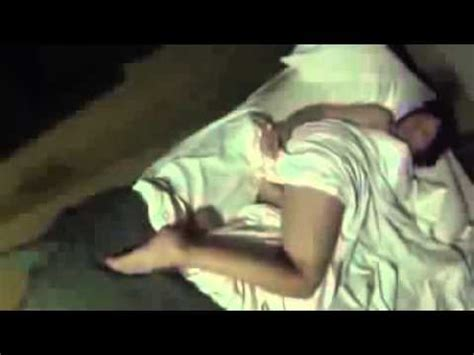 Paula Was Tired Not Wasted Ya Right by Mulher 233 Atacada Dormindo