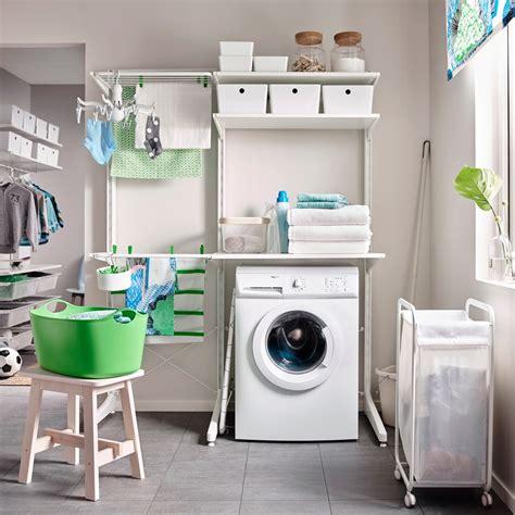 ikea ideas laundry utility room furniture and ideas ikea