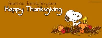 thanksgiving photos for facebook pics photos snoopy thanksgiving cover