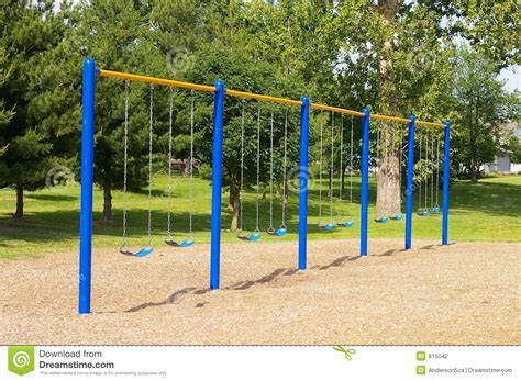 school swings school swings swings and things pinterest