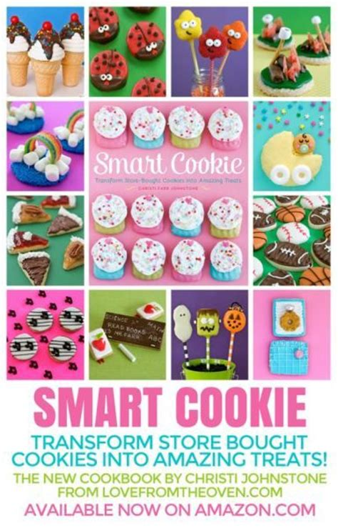 smart cookie books 33 best ideas about interesting books on smart