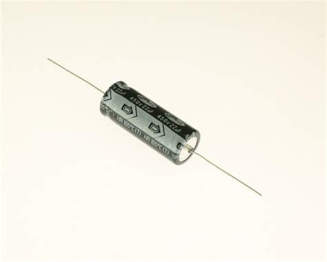 samwha aluminum electrolytic capacitor hr450t22m samwha capacitor 22uf 450v aluminum electrolytic axial high temp 2020057919