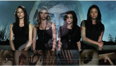 theme song pretty little liars editing images pretty little liars theme song hd wallpaper