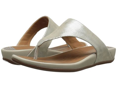 Sale Fitflop Banda Sands fitflop sale s shoes