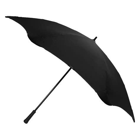 black umbrella blunt xl black umbrella peter s of kensington