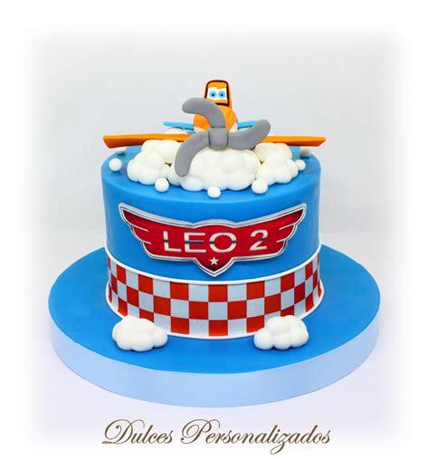 publicado por dulces personalizados en 1215 dulces personalizados tarta planes leo