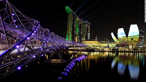 A Place In Singapore Singapore Tops The List Of Best Places To Do Business Nov 3 2014