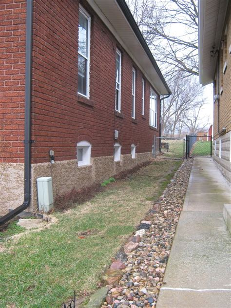 drain basement cost 1000 images about outdoors drain on drain system lawn problems and
