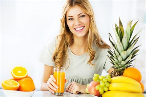 Healthy After Detox by Detox Cleanse Complete Flushes Excess Pounds And