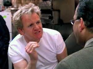 Long Island Soup Kitchen Gordon Ramsay Sued For 163 500 000 By Restaurant Manager He