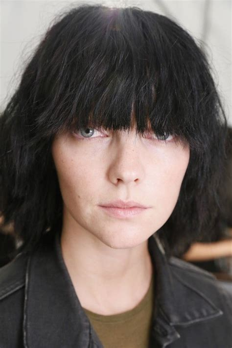 marc jacobs haircuts 1000 images about h 229 r och annat jag tycker om on pinterest