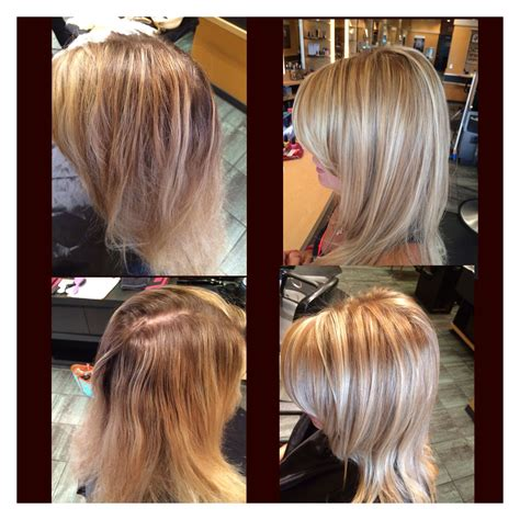 wella color id wella colorid color id adds dimension to your hair without