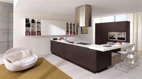living room design and furniture fullhouse decoration