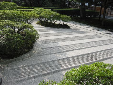 zen garden design backyard japanese zen design ideas interior design