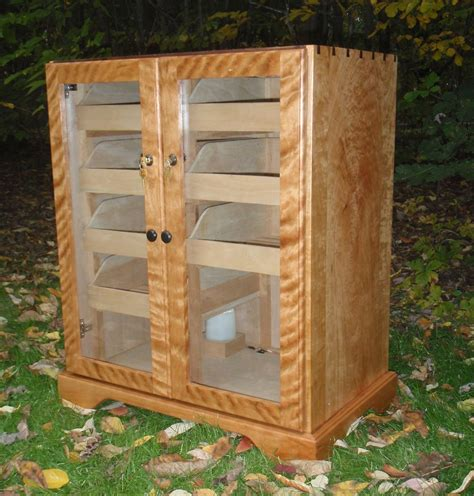 used cigar humidor cabinet for sale art for sale online artsyhome