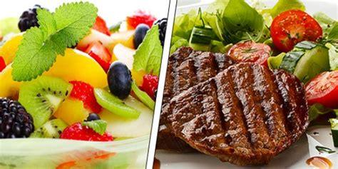 programma alimentare per aumento massa muscolare programma alimentare personalizzato