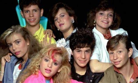 imagenes grupos musicales de los 80 10 bandas pop de los 80 que te hicieron vibrar en tu