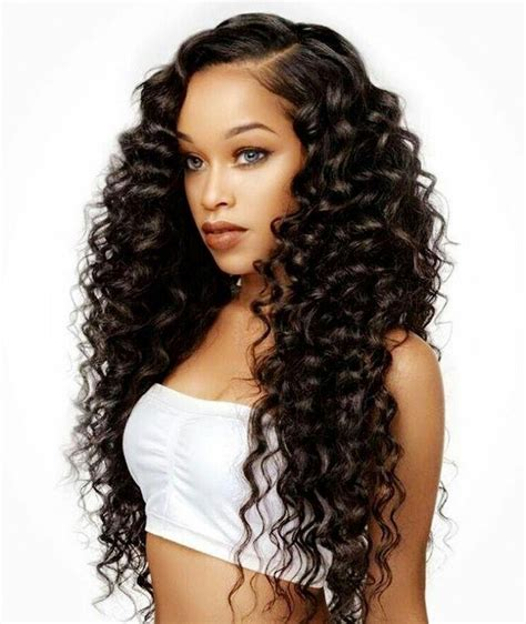 coil curls weabe hairdos for black women only curly weave hairstyles with bangs 2017 hairstyles