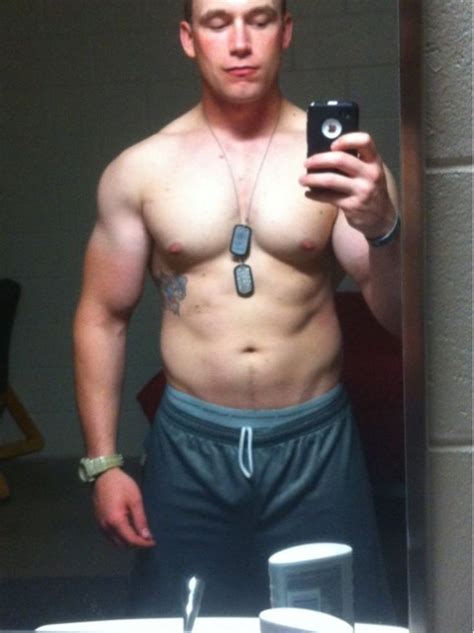 men suggest a site 57 best guys in underwear images on pinterest hot men