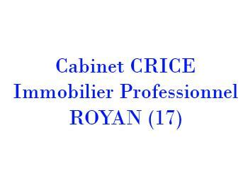 Cabinet Crice by Cabinet Crice