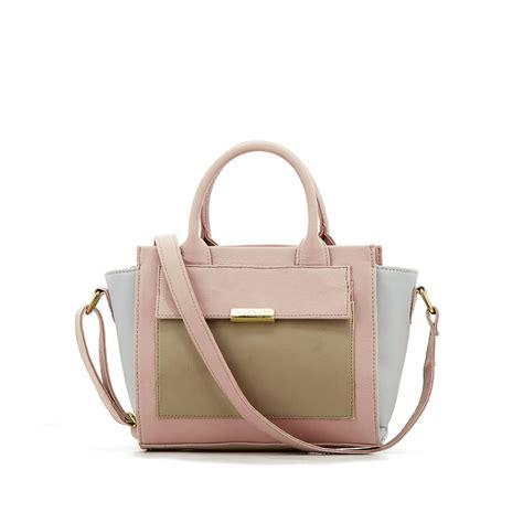 Bigsale Tas Lv Branded 755 tas selempang wanita martin fairiese t3036p3 pink