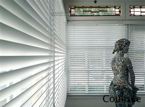 jaloezieen 2 meter lang 106 best images about venetian blinds on pinterest