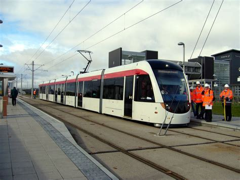 section 267 a 3 267 3 british trams online news