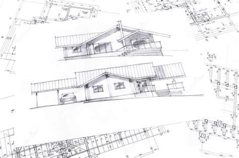 progetto per gazebo in legno portici gazebo progettazione strutture in legno