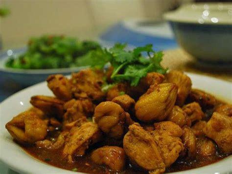 cuisine chataigne recettes de ch 226 taigne de cuisine maison comme autrefois