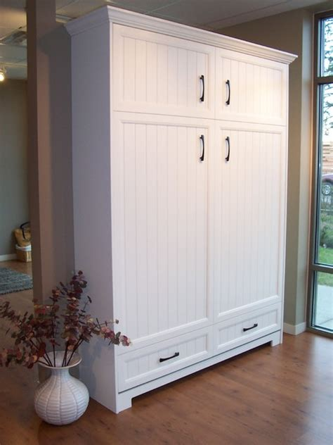 murphy bed hardware  traditional murphy beds