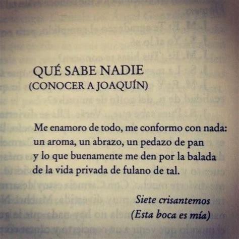 libro diccionario de dichos y 1000 images about citas de libros on pablo neruda te amo and gray