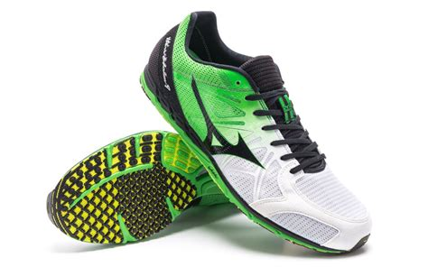 running shoes rating best running shoes for triathlon 2017 style guru