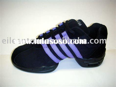 Modern Jazz Shoes jazz shoes jazz shoes manufacturers in