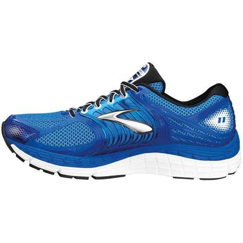 glycerin mens running shoes glycerin 11 mens running shoes brilliant blue