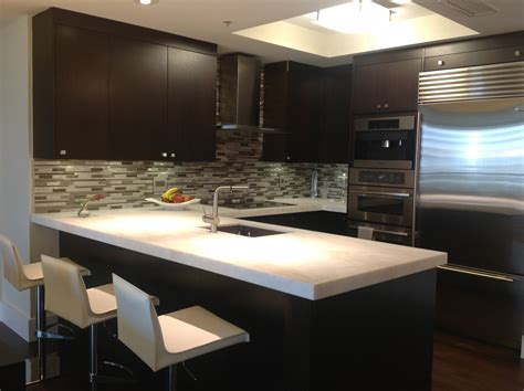 kitchen cabinets hialeah ppi blog