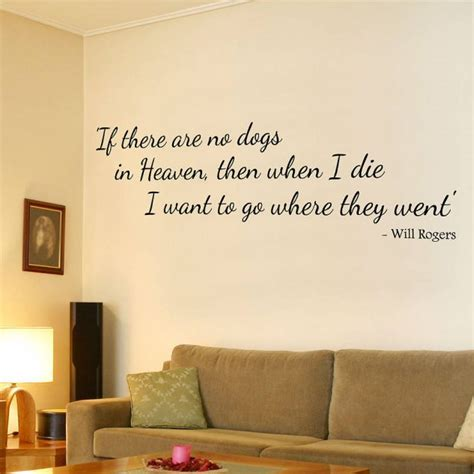 Bouf Wall Stickers 12 wall stickers for fabulous room decor top inspirations