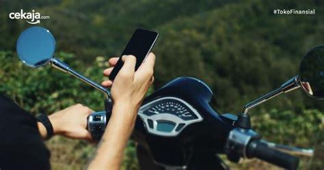 Mencari Pekerjaan Sebagai Driver berencana jadi driver taksi baca artikel ini dulu