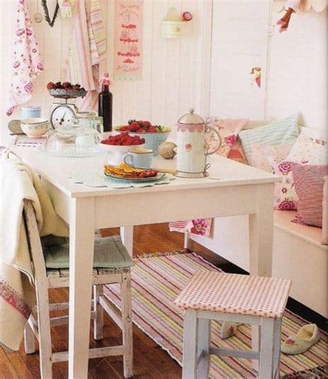 abbinamento colori cucina abbinamento colori cucina abbinamento colori