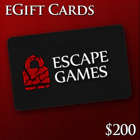 rooms to go gift card 200 gift card escape