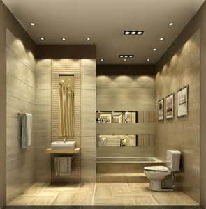 Ceiling Ideas For Bathroom 17 Best Ideas About Gypsum Ceiling On Modern
