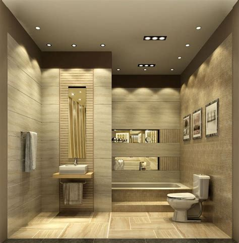 bathroom lighting ideas ceiling 17 best ideas about gypsum ceiling on pinterest modern