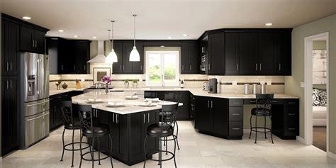 voila institute of hair design kitchener unique kitchen designs modern home interior design