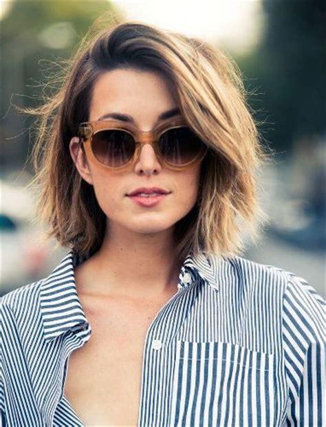 hairstyles  thin hair  face shape